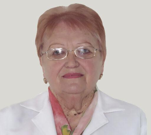 Пасевіна-Світлана-Іванівна