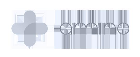 client-4.jpg