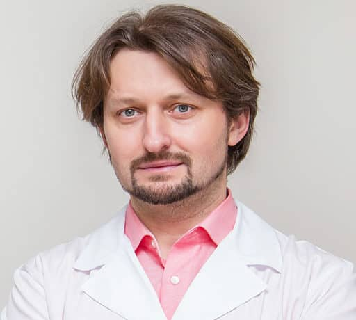 Носа Василь Васильвич